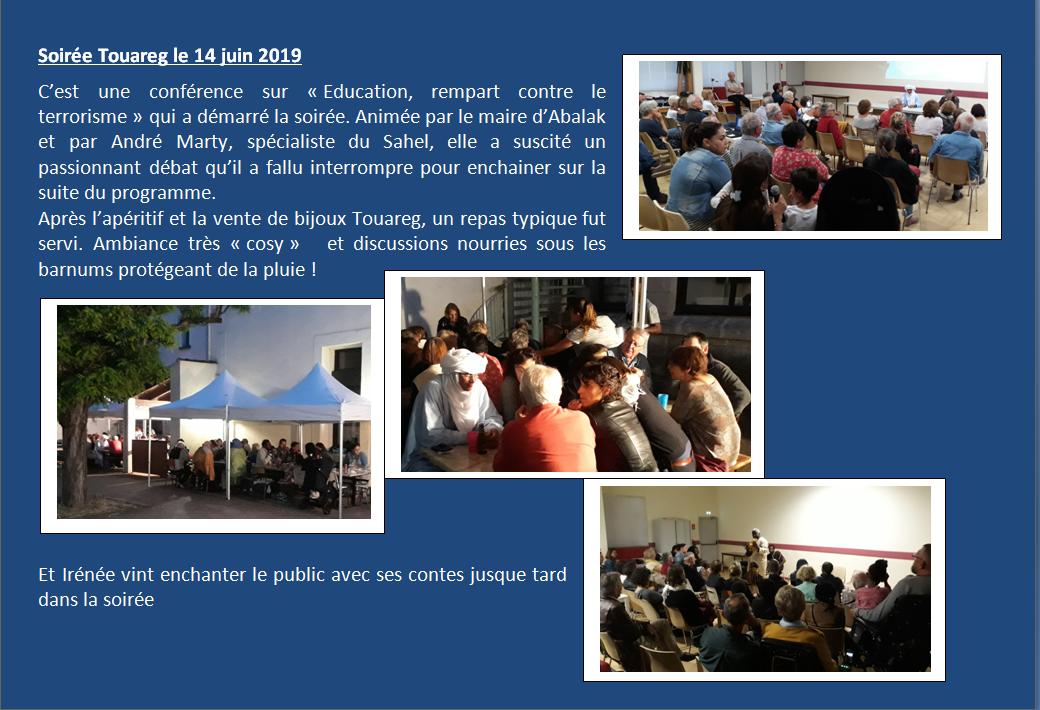 Newsletter 2019 06 2