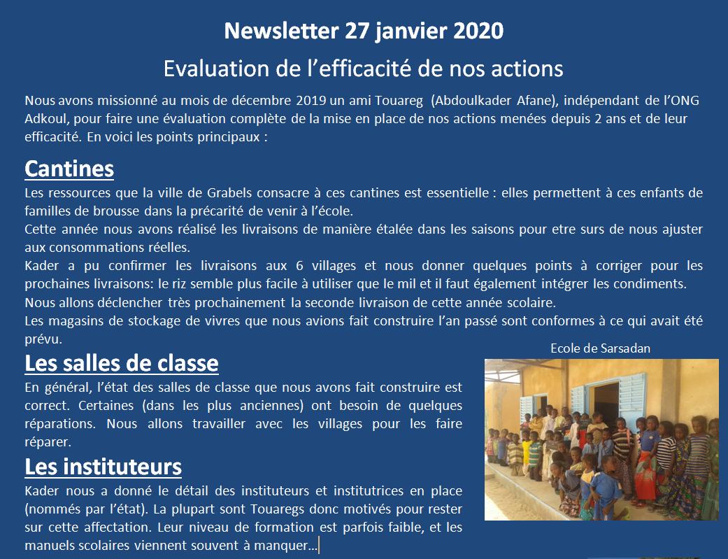 Newsletter 2020 01 1